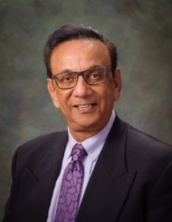 Rajendra Prasad, MD - cardiologists
