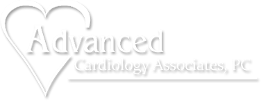 Advanced Cardiology Associates
