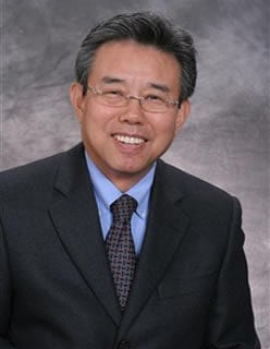Joe H. Yun, MD, FACC